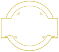 Real Estate Words logo footer